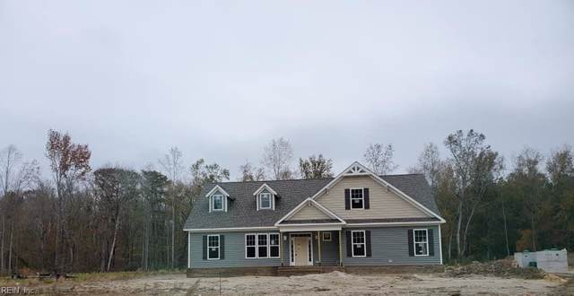 1041 Saint Brides Rd W, Chesapeake, VA 23322 (#10291344) :: RE/MAX Central Realty