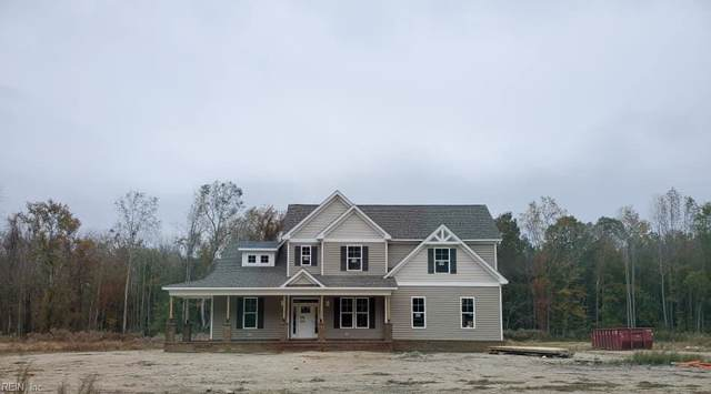 1033 Saint Brides Rd W, Chesapeake, VA 23322 (#10291345) :: RE/MAX Central Realty
