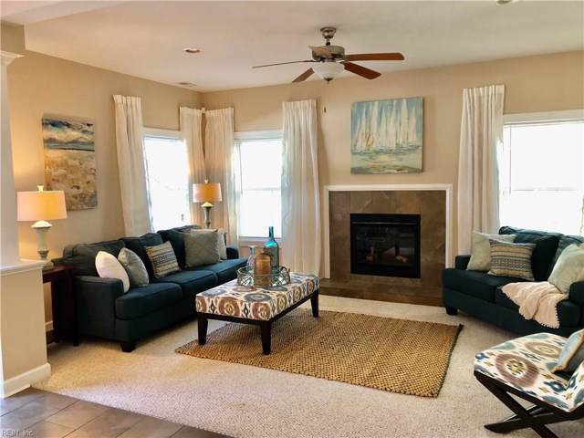 761 Verlander Ct, Newport News, VA 23608 (#10291365) :: The Kris Weaver Real Estate Team