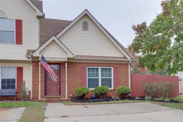 633 Brisa Ct, Chesapeake, VA 23322 (#10291372) :: Rocket Real Estate