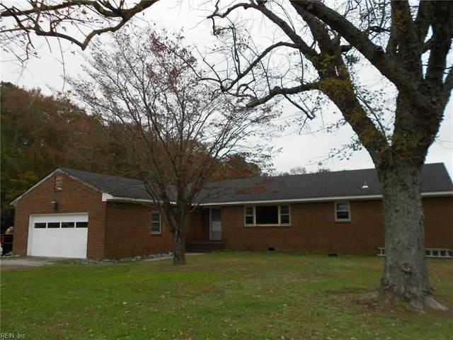 1172 Princess Anne Rd, Virginia Beach, VA 23457 (#10291376) :: Berkshire Hathaway HomeServices Towne Realty