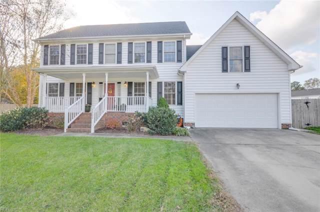 1502 Mill Cove Ct, Suffolk, VA 23434 (#10291377) :: Austin James Realty LLC