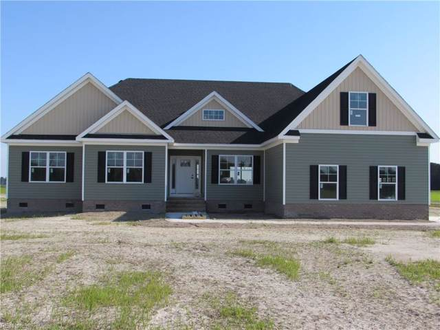3205 Ballahack Rd, Chesapeake, VA 23322 (#10291423) :: Rocket Real Estate