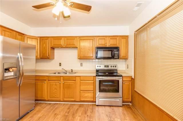 5301 Grand Lake Cres, Virginia Beach, VA 23462 (#10291455) :: The Kris Weaver Real Estate Team
