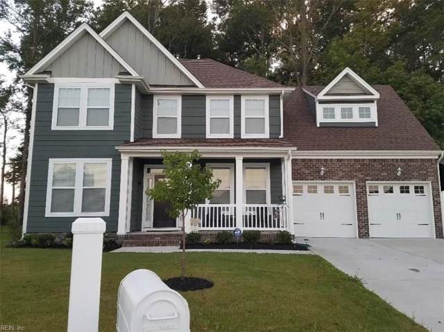904 Matilda Ct, Chesapeake, VA 23323 (#10291465) :: Austin James Realty LLC