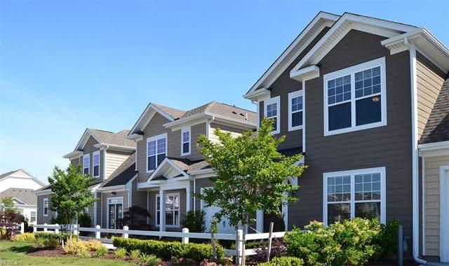 414 Heartfield Dr, Chesapeake, VA 23322 (#10291487) :: Upscale Avenues Realty Group