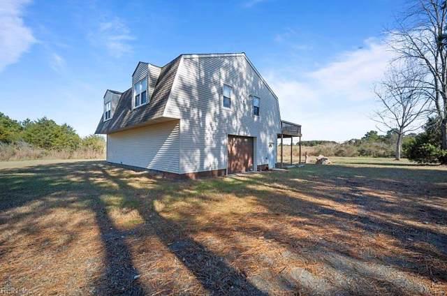 2203 Perrin Creek Rd, Gloucester County, VA 23072 (#10291512) :: Rocket Real Estate