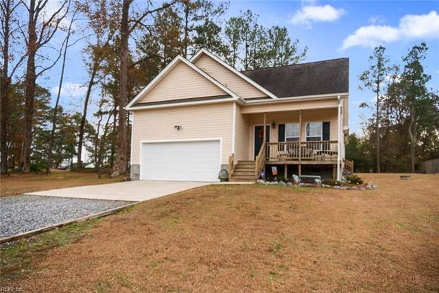 31214 Cypress Woods Trl, Southampton County, VA 23851 (#10291518) :: Berkshire Hathaway HomeServices Towne Realty