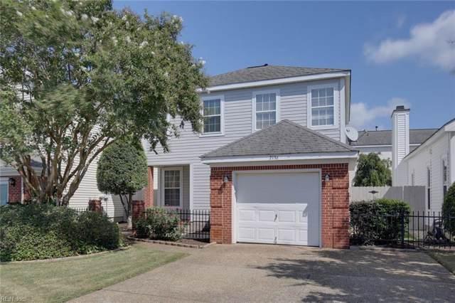 2136 Marina Shores Dr, Virginia Beach, VA 23451 (#10291520) :: Berkshire Hathaway HomeServices Towne Realty