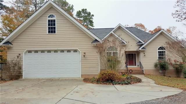 2965 High Point Ln, Gloucester County, VA 23061 (#10291529) :: The Kris Weaver Real Estate Team