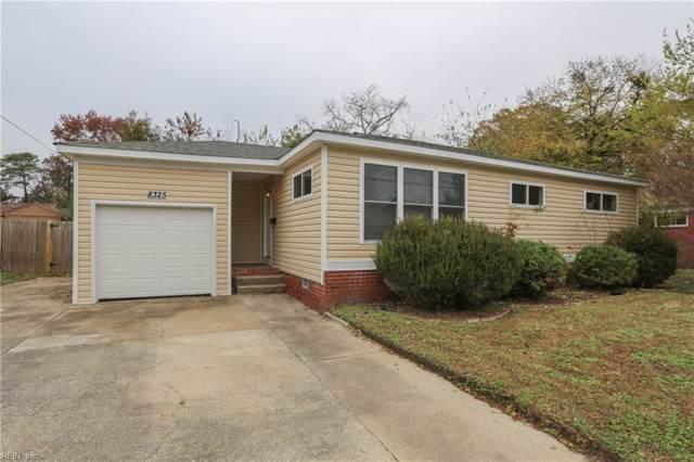 8325 Nathan Ave, Norfolk, VA 23518 (#10291530) :: The Kris Weaver Real Estate Team
