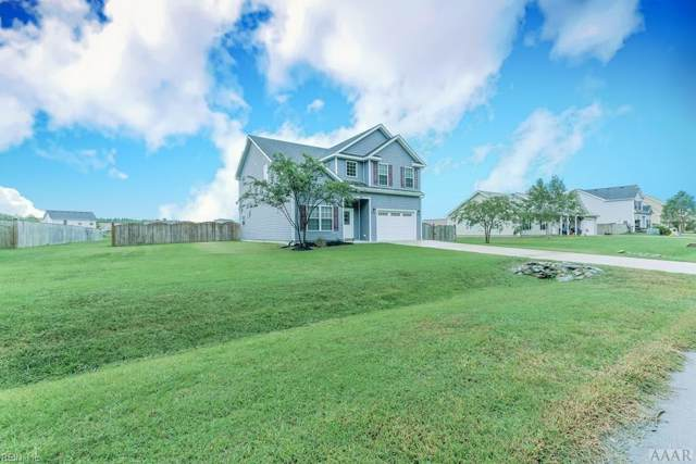 237 Laurel Woods Way, Currituck County, NC 27929 (#10291542) :: Berkshire Hathaway HomeServices Towne Realty