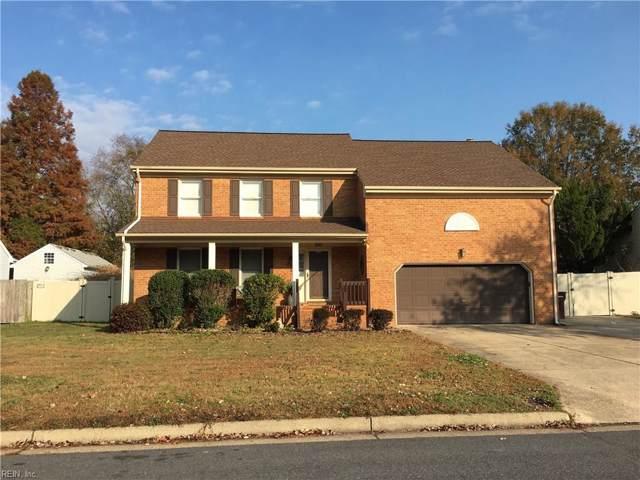 421 Brandon Way, Chesapeake, VA 23320 (MLS #10291545) :: AtCoastal Realty