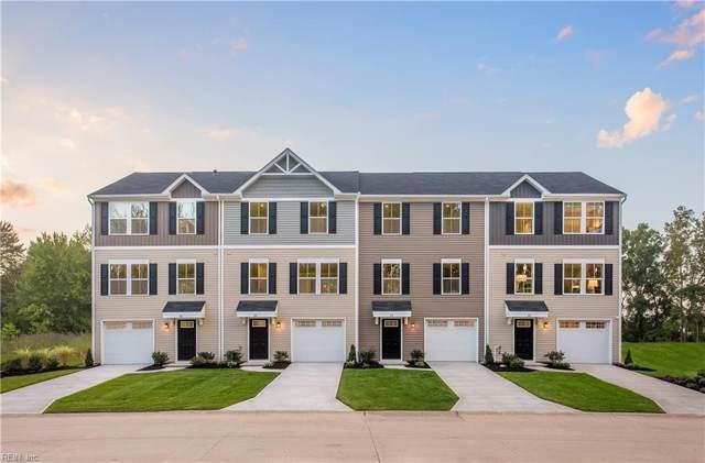 2026 Petersen Way, Suffolk, VA 23434 (#10291547) :: Berkshire Hathaway HomeServices Towne Realty