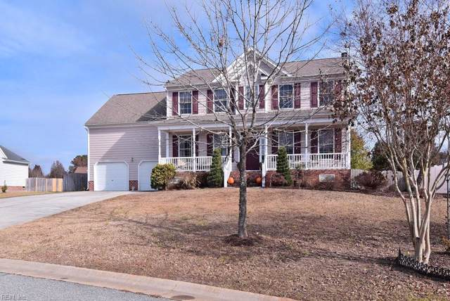 3981 Penzance Pl, James City County, VA 23188 (#10291552) :: Kristie Weaver, REALTOR