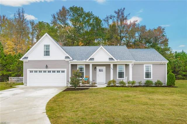 102 Karen Ct, Elizabeth City, NC 27909 (#10291554) :: Berkshire Hathaway HomeServices Towne Realty