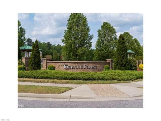 1500 Alixis Way, Chesapeake, VA 23320 (#10291567) :: Berkshire Hathaway HomeServices Towne Realty