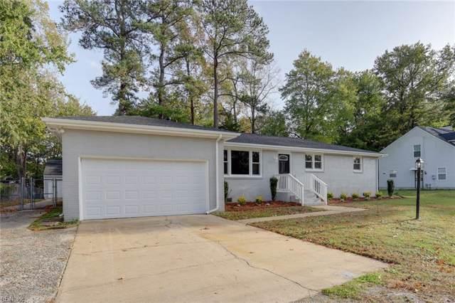 6220 Apple St, Suffolk, VA 23435 (#10291625) :: The Kris Weaver Real Estate Team