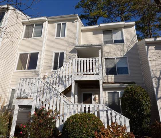 632 Seawatch Cv, Virginia Beach, VA 23451 (#10291652) :: Berkshire Hathaway HomeServices Towne Realty