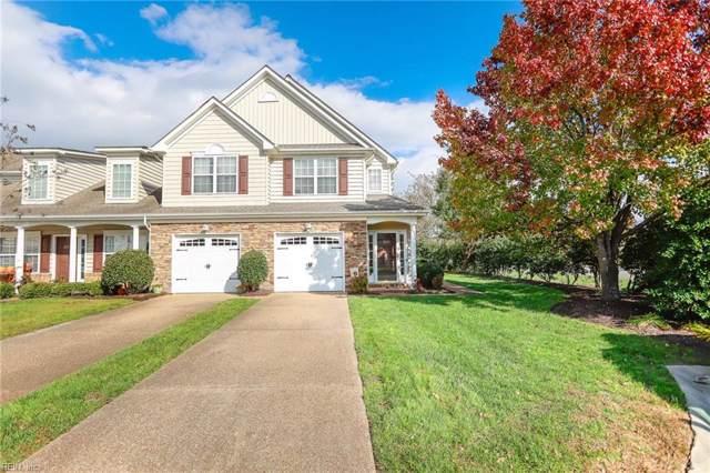 3303 Settlement Ct, Chesapeake, VA 23321 (#10291653) :: Berkshire Hathaway HomeServices Towne Realty
