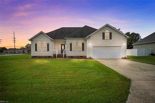 113 Center Cross Dr, Pasquotank County, NC 27909 (#10291655) :: Rocket Real Estate