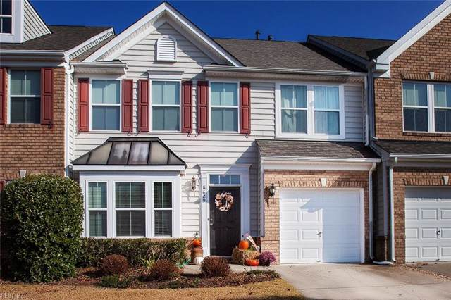8629 Fielding Cir, James City County, VA 23168 (#10291662) :: Kristie Weaver, REALTOR