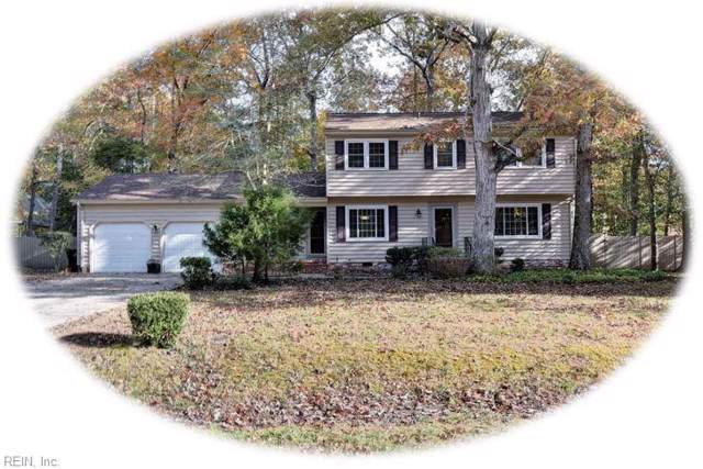 142 The Maine, James City County, VA 23185 (#10291669) :: The Kris Weaver Real Estate Team