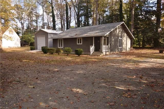 3321 Village Landing Dr, Gloucester County, VA 23072 (#10291676) :: Abbitt Realty Co.
