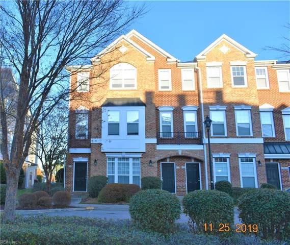 632 Claire Ln, Newport News, VA 23602 (MLS #10291724) :: Chantel Ray Real Estate