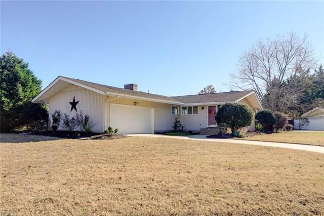 1204 River Road Rd, Suffolk, VA 23434 (#10291748) :: Rocket Real Estate