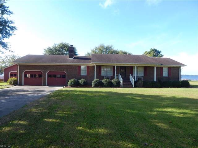 207 Rocky St, Perquimans County, NC 27944 (#10291777) :: Berkshire Hathaway HomeServices Towne Realty