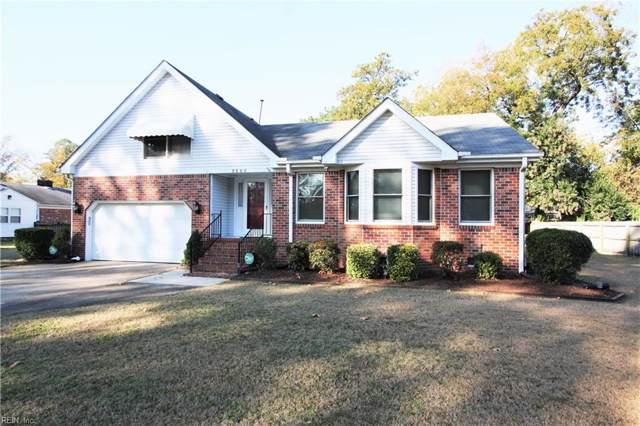 3505 Macdonald Rd, Virginia Beach, VA 23464 (#10291801) :: AMW Real Estate