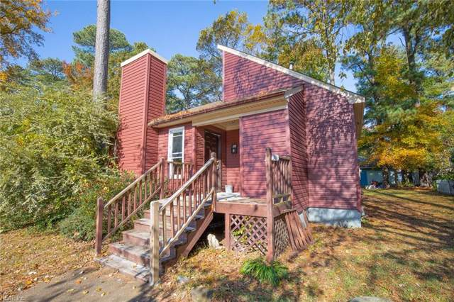 310 Louvick St, Norfolk, VA 23503 (#10291802) :: Rocket Real Estate