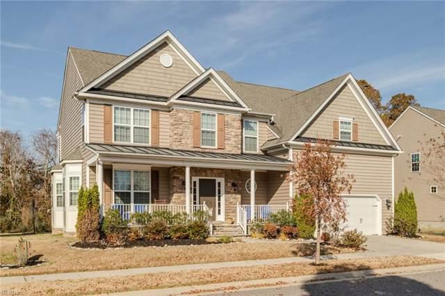 8419 Sheldon Branch Pl, James City County, VA 23168 (#10291881) :: Berkshire Hathaway HomeServices Towne Realty