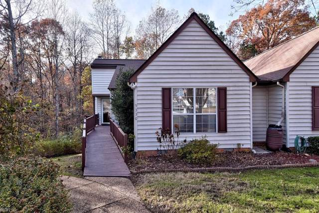 5330 Highgate Grn, James City County, VA 23188 (#10291897) :: Momentum Real Estate