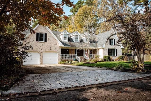 804 Maple Forest Ct, Chesapeake, VA 23322 (#10291908) :: Momentum Real Estate