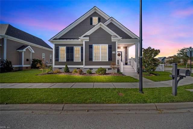 532 Robert Frost Rd, Chesapeake, VA 23323 (#10291924) :: Momentum Real Estate