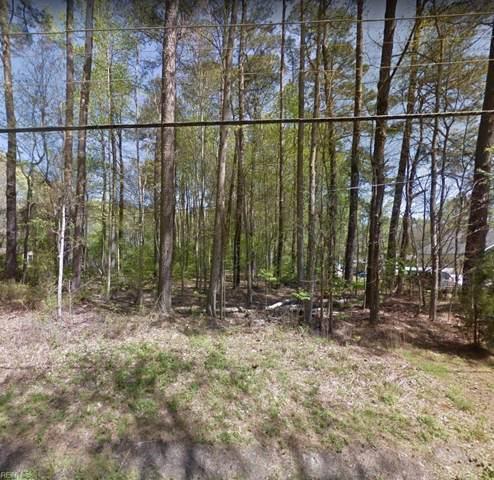 2882 Indian River Rd, Virginia Beach, VA 23456 (#10291926) :: Berkshire Hathaway HomeServices Towne Realty