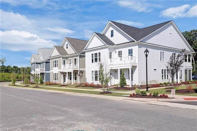 143 Mainsail Loop, York County, VA 23693 (#10291962) :: Berkshire Hathaway HomeServices Towne Realty