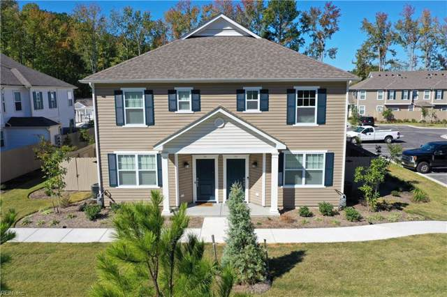 MM Woodlands Laurel Master Model, Chesapeake, VA 23321 (#10291988) :: The Kris Weaver Real Estate Team