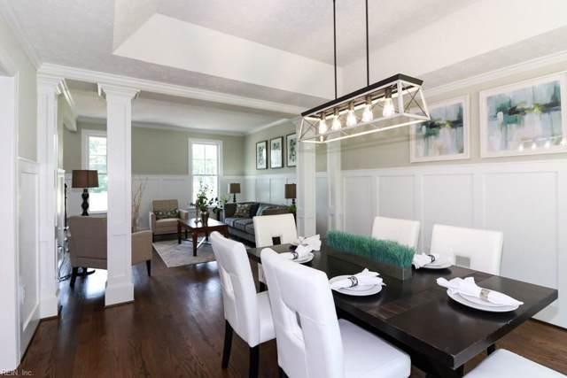 4308 Big Bethel Rd, York County, VA 23693 (#10292021) :: Berkshire Hathaway HomeServices Towne Realty
