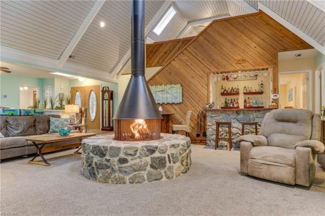 2713 Mulberry Grove Ct, Virginia Beach, VA 23452 (MLS #10292037) :: Chantel Ray Real Estate