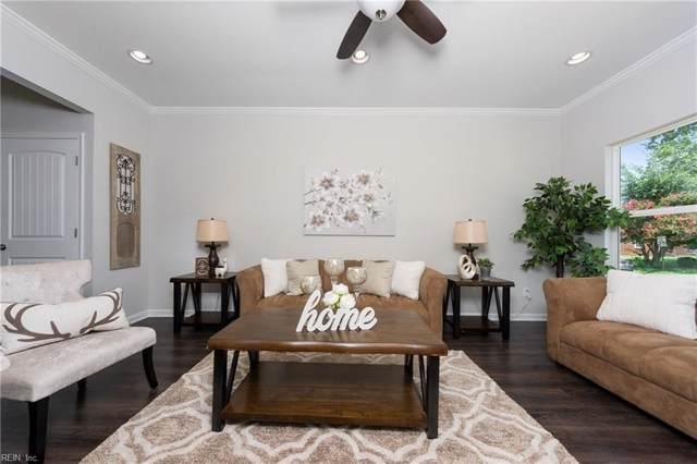 86 Dahlgren Ave, Portsmouth, VA 23702 (#10292046) :: Berkshire Hathaway HomeServices Towne Realty