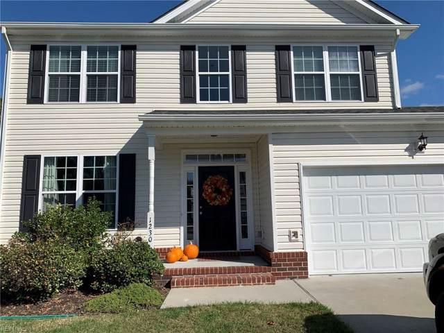 1230 Veranda Way, Chesapeake, VA 23320 (#10292082) :: Berkshire Hathaway HomeServices Towne Realty