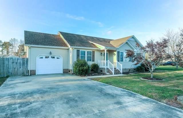 103 Powell Ct, Elizabeth City, NC 27909 (#10292119) :: The Kris Weaver Real Estate Team