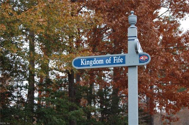 123 Kingdom Of Fife, James City County, VA 23185 (#10292135) :: Kristie Weaver, REALTOR
