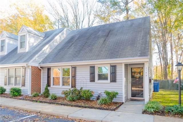 714 S Battlefield Blvd S D, Chesapeake, VA 23322 (#10292150) :: Berkshire Hathaway HomeServices Towne Realty