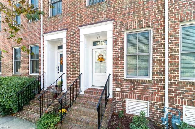 4911 Pleasant Ave, Norfolk, VA 23518 (#10292169) :: Kristie Weaver, REALTOR