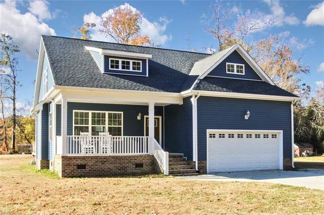 5942 Indian Trl, Suffolk, VA 23434 (#10292228) :: Momentum Real Estate