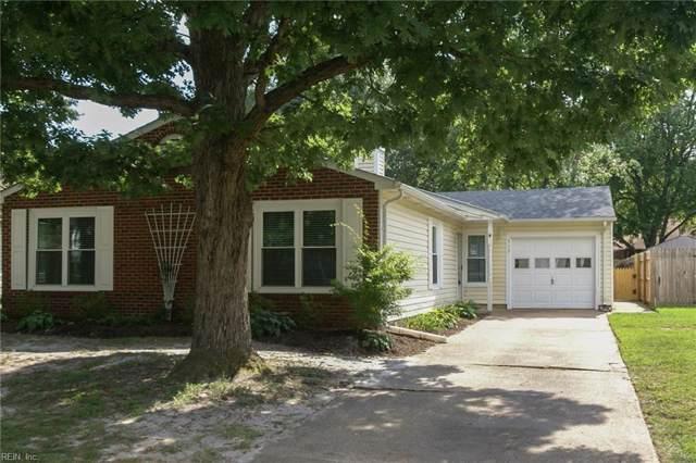 913 Scarlet Oak Ct N, Chesapeake, VA 23320 (#10292234) :: Upscale Avenues Realty Group